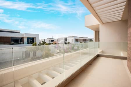 5 Bedroom Villa for Sale in Yas Island, Abu Dhabi - Unique