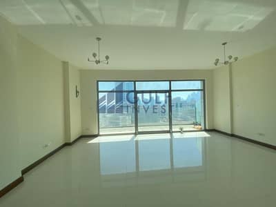 SPACIOUS 2 BEDROOMS APARTMENT FOR SALE IN TECOM AT TWO TOWERS