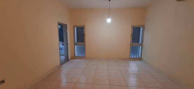 فیلا 3 غرف نوم للايجار في المشرف، أبوظبي - Villa near Al Khubairat British School