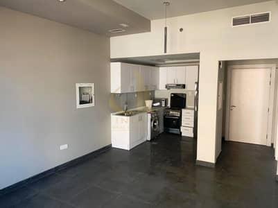 فلیٹ 1 غرفة نوم للبيع في واحة دبي للسيليكون، دبي - Chiller Free | Unfurnished | Vacant Unit| Low Floor
