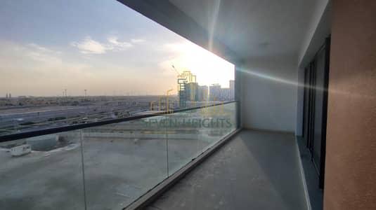 شقة 2 غرفة نوم للايجار في شاطئ الراحة، أبوظبي - Massive & Beautiful ! |City View |Hot Price!