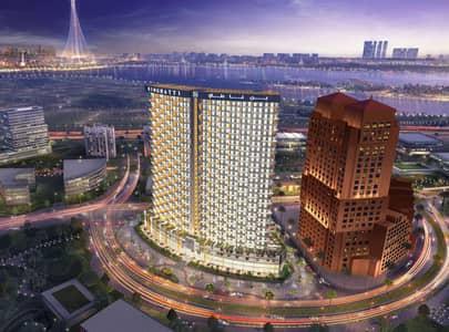 1 Bedroom Apartment for Sale in Bur Dubai, Dubai - Your 2bedroom near burj khalifa w/ amazing offer!!