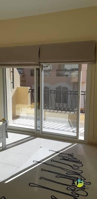 3 BR + Maids Duplex    Diamond View 3