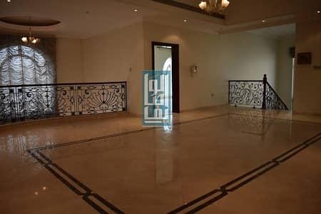 فیلا 5 غرف نوم للايجار في أم سقیم، دبي - New Renovated 5 Bed Villa With Elevator   Private Pool !!