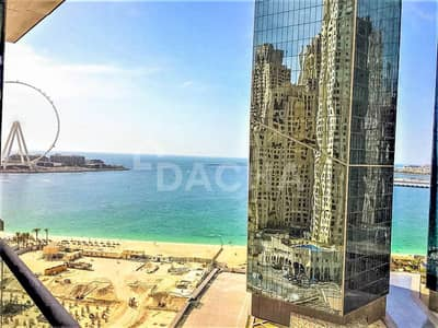 Breathtaking sea views / Luxuriously furnished