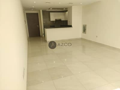 1 Bedroom Flat for Rent in Jumeirah Village Circle (JVC), Dubai - HOT DEAL   REMARKABLE VALUE   READY TO MOVE IN