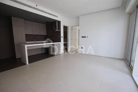 1 Bedroom Flat for Rent in Dubai Marina, Dubai - 1BR  Modern Finish  Unfurnished