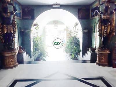 Special Deal! Amazing  2 BR Apt. Amenities Gym + Pool in Hamdan