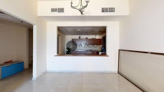 شقة 1 غرفة نوم للايجار في قرية جميرا الدائرية، دبي - AWESOME OFFER | INCREDIBLE LAYOUT | HIGH QUALITY