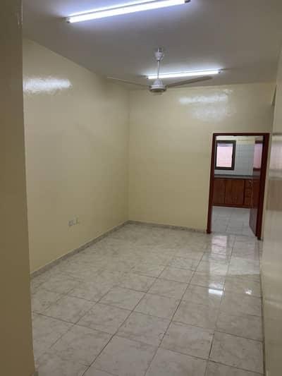 6 Bed Villa For Rent