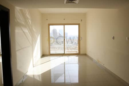 2 Bedroom Flat for Sale in Jumeirah Village Circle (JVC), Dubai - 2 Bd plus study I Pool view I Straight lay-out