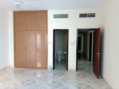3 Bedroom Flat for Sale in Al Nuaimiya, Ajman - 3 Bedroom for Sale in Nuaimia Towers, Ajman