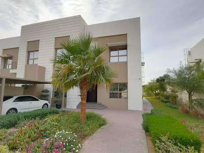 5 Bedroom Villa for Sale in Sharjah Garden City, Sharjah - 10% DP | 90% 5 Yrs Payment | Modern 5BR Villa | Ready to Move | Al Seyouh
