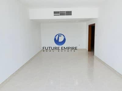 2 Bedroom Apartment for Rent in Al Garhoud, Dubai -  2 Month free | Lavish 2-BR | Negotiable price