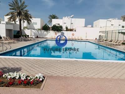 2 Bedroom Apartment for Rent in Al Garhoud, Dubai -  2 Month free | Lavish 2-BR
