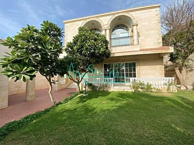 Beautiful 5 Bed Independent Villa With A Garden