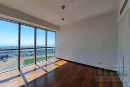 Luxury 1 BHK with Amazing View | No Commission