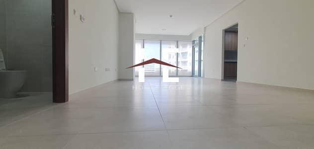 شقة 2 غرفة نوم للايجار في دانة أبوظبي، أبوظبي - Brand New Amazing 2 BHK  Apartment With Maid Room