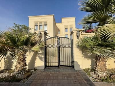 4 Bedroom Villa for Rent in Al Warqaa, Dubai - Quality Designed Villa| 4 BR+Maid| Furnished
