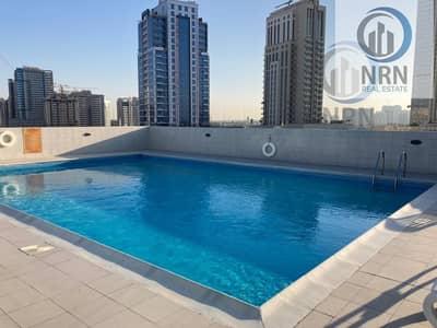 تاون هاوس 2 غرفة نوم للايجار في قرية جميرا الدائرية، دبي - Hot Deal With Month FREE    TWO 2BR TOWNHOUSE