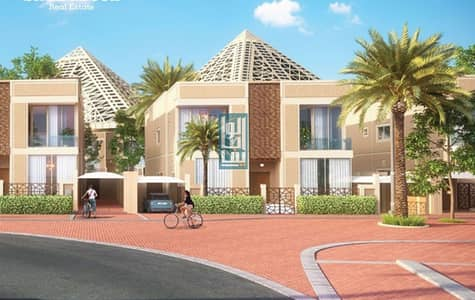6 Bedroom Villa for Sale in Dubailand, Dubai - Splendid Villa ! Great offer for Emirates Citizen Zero Downpayment!