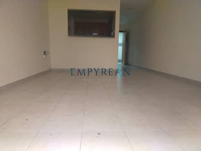 Studio for Rent in Al Warqaa, Dubai - cheapest studio in al warqaa just 22k in 4 to 6 chqs with balcony and covered parking near exit