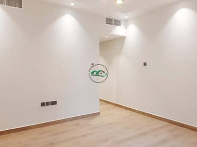 1 Bedroom Flat for Rent in Navy Gate, Abu Dhabi - No Commission!! Semi Furnished 1 BR Apt W/Amenities Parking