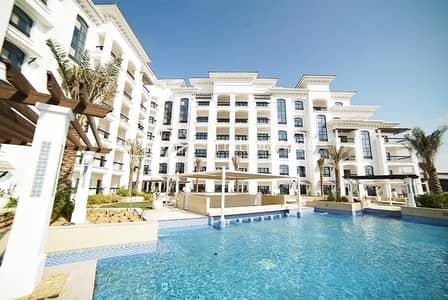 شقة 3 غرف نوم للبيع في جزيرة ياس، أبوظبي - Own This Luxurious Apartment In A Great Location