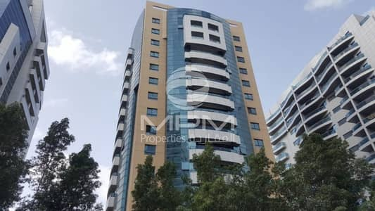 1 Bedroom Apartment for Rent in Barsha Heights (Tecom), Dubai - No Commissoin