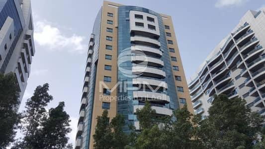 شقة 1 غرفة نوم للايجار في برشا هايتس (تيكوم)، دبي - No Commissoin