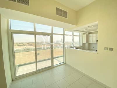 SO | Well Maintained Spacious 2 Bed