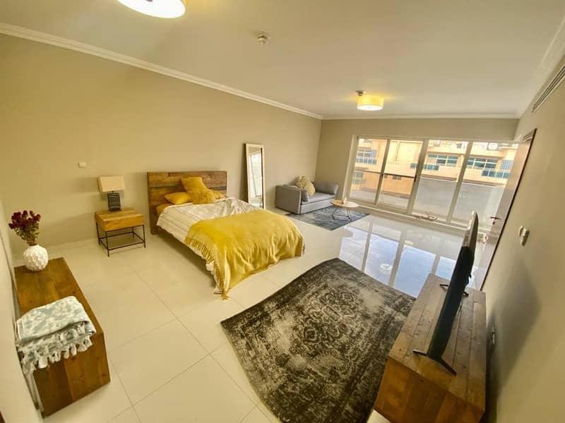 2 Quality Investment Modern Villa | Shamal Terraces