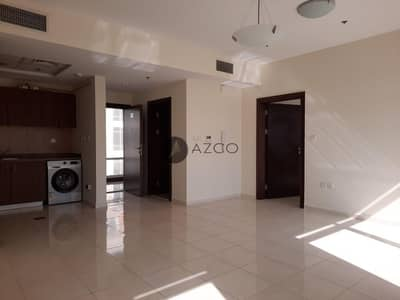 1 Bedroom Flat for Sale in Jumeirah Village Circle (JVC), Dubai - LUXURIOUS | DECENT FINISHING | CALL NOW