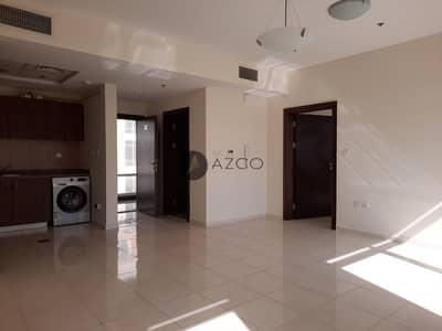 فلیٹ 1 غرفة نوم للبيع في قرية جميرا الدائرية، دبي - LUXURIOUS | DECENT FINISHING | CALL NOW