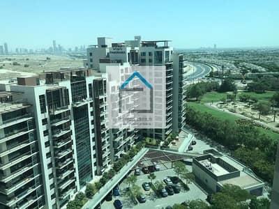 شقة 2 غرفة نوم للبيع في ذا فيوز، دبي - Well maintained 2BR with Partial Golf Course view