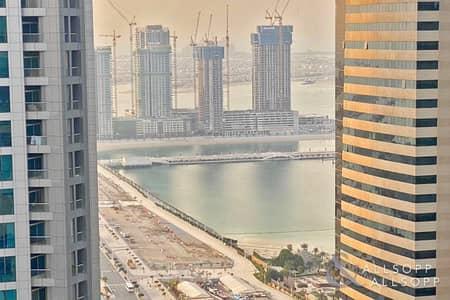 3 Bedroom Flat for Rent in Dubai Marina, Dubai - 3 Beds + Maids | Prime Location | Vacant
