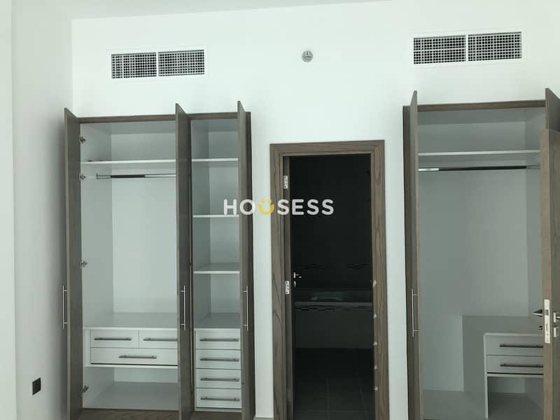 2 1 spacious bedroom | Bright | Vacant