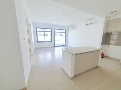 CORNOR PLOT | FACING 2 EXIT | ISLAND IN KITCHEN | TYPE 3| FEW STEPS TO POOL