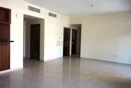 2 Bedroom Flat for Rent in The Views, Dubai - Chiller Free 2 Bedroom in Arno A Greens