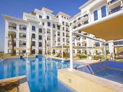 شقة 2 غرفة نوم للبيع في جزيرة ياس، أبوظبي - Great Balcony | Modern Layout | Superb Facilities