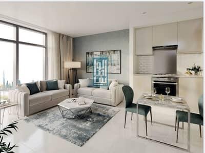 شقة 1 غرفة نوم للبيع في مدينة محمد بن راشد، دبي - Best investment in Dubai Market!! only 10% DP | 0% commission