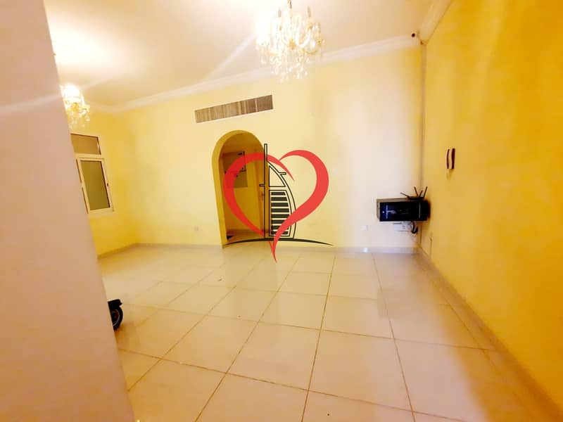 1 Awosome Studio opposite  Mall