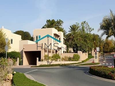 فیلا 3 غرف نوم للايجار في المرابع العربية، دبي - Available Mid March l Type 7 | Lovely Condition
