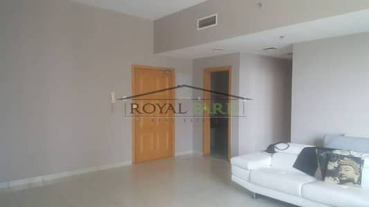 1br for sale in armada tower