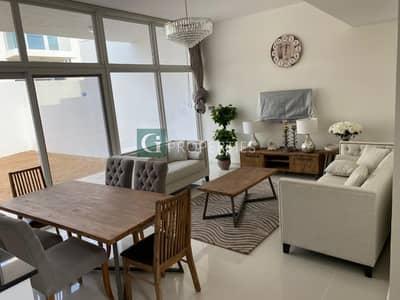 ارض استخدام متعدد  للبيع في أكويا أكسجين، دبي - Good Location Plot | Affordable price
