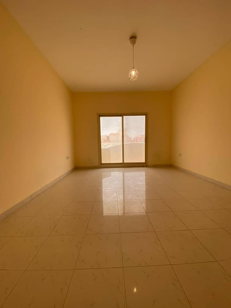 Large studio in Khalifa area A