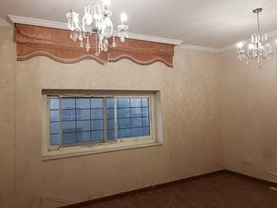 فیلا 5 غرف نوم للايجار في جميرا، دبي - Independent 5-Bedroom Villa with G+1 for rent in Jumeirah 2