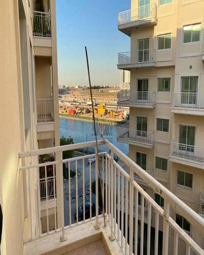 1 Bedroom Apartment for Rent in Wadi Al Safa 2, Dubai - Exclusive Price | Close to amenities | Spacious
