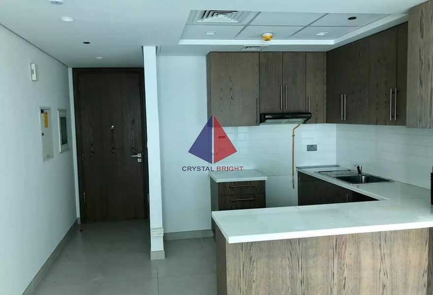 2 Spacious 1 bed in Montrose Residence @ just 35K