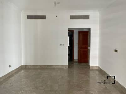 2 Bedroom Flat for Rent in Palm Jumeirah, Dubai - 2 BR Apt with Maid's Room | Fairmont North Res.